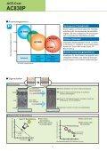 AC830P - MAS Tools & Engineering - Seite 2