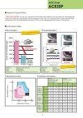 AC830P - MAS Tools & Engineering - Seite 5