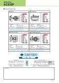 AC830P - MAS Tools & Engineering - Seite 6