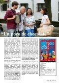 Para los extranjeros - Cien de Cine - Page 5