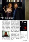 Para los extranjeros - Cien de Cine - Page 6