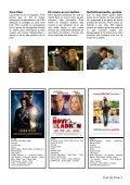 Para los extranjeros - Cien de Cine - Page 7