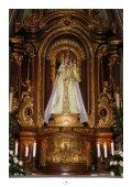 Ave Maria Imperatrice, Aiuto dei Cristiani. - maria-europa.eu - Page 2