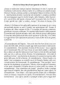 Ave Maria Imperatrice, Aiuto dei Cristiani. - maria-europa.eu - Page 5