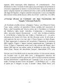 Ave Maria Imperatrice, Aiuto dei Cristiani. - maria-europa.eu - Page 6