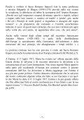 Ave Maria Imperatrice, Aiuto dei Cristiani. - maria-europa.eu - Page 7