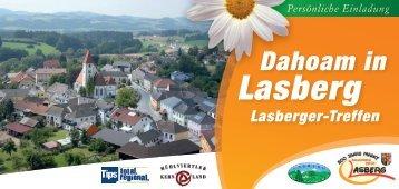 Datei herunterladen (2,65 MB) - .PDF - Lasberg