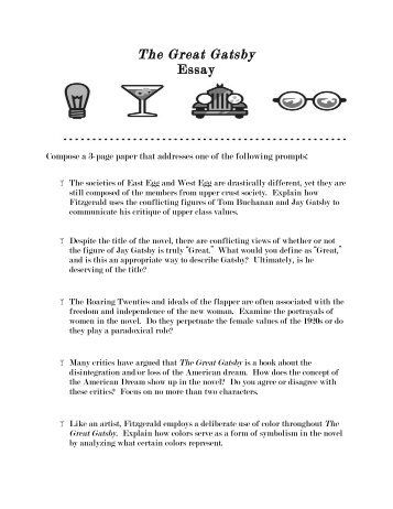 cbest past essay prompts We have compiled multiple writing tutorials in a cbest writing practice study guide for you to use in preparation for your cbest writing test  cbest california basic educational skills test.