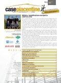 MAGGIO 2012 N.13 - Case Piacentine - Page 3