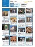 MAGGIO 2012 N.13 - Case Piacentine - Page 5