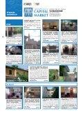 MAGGIO 2012 N.13 - Case Piacentine - Page 6