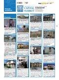 MAGGIO 2012 N.13 - Case Piacentine - Page 7