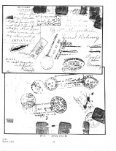 97 - New Jersey Postal History Society - Page 5
