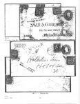 97 - New Jersey Postal History Society - Page 6