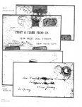 97 - New Jersey Postal History Society - Page 7