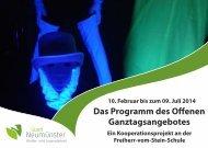Download pdf-Dokument - Freiherr-vom-Stein-Schule