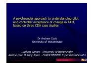 ino sl 056.pdf - ATM Seminar