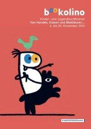 Download Folder - Bookolino