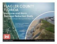 FLAGLER COUNTY FLORIDA - News 13