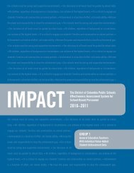 Download - National Council on Teacher Quality