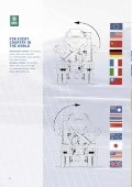 TRUCK MIXERS - Page 6