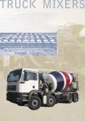 TRUCK MIXERS - Page 7