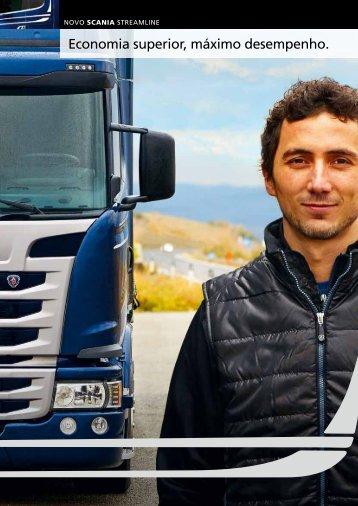 Novo_Scania_Streamline_tcm253-397965