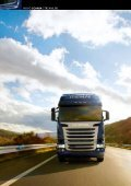 Novo_Scania_Streamline_tcm253-397965 - Page 2