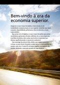 Novo_Scania_Streamline_tcm253-397965 - Page 3