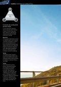Novo_Scania_Streamline_tcm253-397965 - Page 4