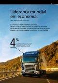 Novo_Scania_Streamline_tcm253-397965 - Page 5