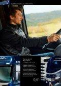 Novo_Scania_Streamline_tcm253-397965 - Page 6