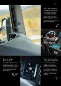 Novo_Scania_Streamline_tcm253-397965 - Page 7