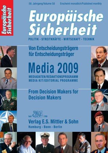 für Entscheidungsträger Von Entscheidungsträgern - Koehler/Mittler