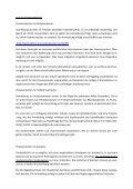 Praxissemester - Seite 2