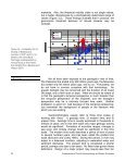 chapter 3 fundamentals of fluvial geomorphology and stream ... - Page 6
