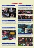 Novità 1 - Maserati Club Schweiz - Seite 2