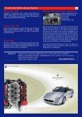 Novità 1 - Maserati Club Schweiz - Seite 4