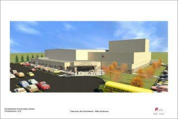 Plans and Views.pdf - Chamberlain School
