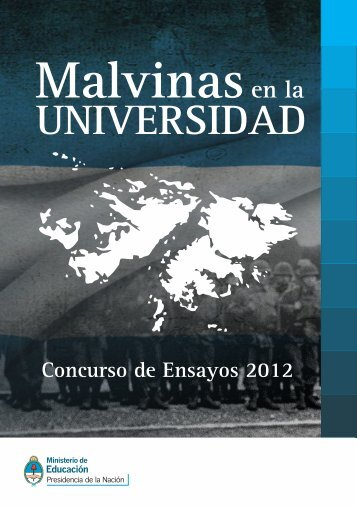 Descargar libro - Minisitios del Ministerio de Educación