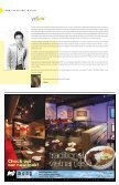 We're 7! The NINH Lifestyle Scouting Page ... - Yellow Magazine - Page 2