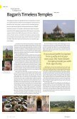 We're 7! The NINH Lifestyle Scouting Page ... - Yellow Magazine - Page 4