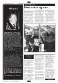 Rensfj-Avis 99 - Rensfjellrennet - Page 2
