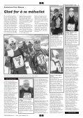 Rensfj-Avis 99 - Rensfjellrennet - Page 3