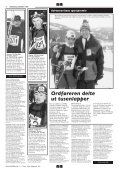 Rensfj-Avis 99 - Rensfjellrennet - Page 4