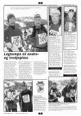 Rensfj-Avis 99 - Rensfjellrennet - Page 5