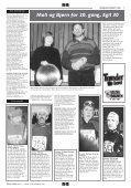 Rensfj-Avis 99 - Rensfjellrennet - Page 7