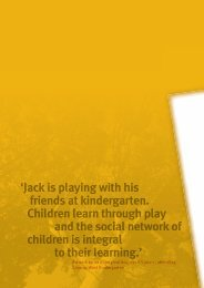 Section 8: Children and Young People (PDF - 1.9Mb)