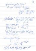 Podklady k přednáškám (formát PDF) - Page 2