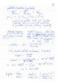 Podklady k přednáškám (formát PDF) - Page 3